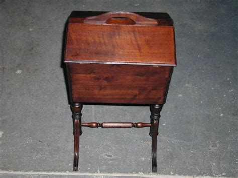 Antique Sewing Cabinets by Antique Sewing Cabinet Fs