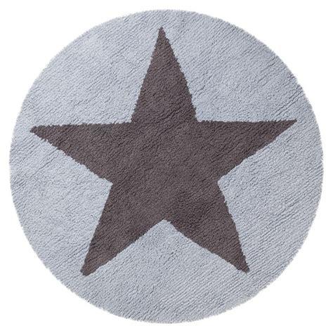 Kinderteppich Baumwolle 1522 by Kinderteppich Baumwolle Lilipinso Kinderteppich Baumwolle