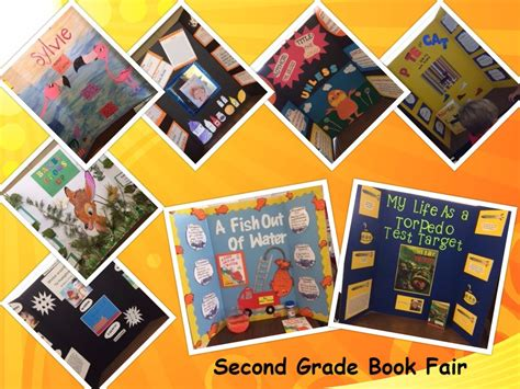 book report collage lower school announcements may 8 2017
