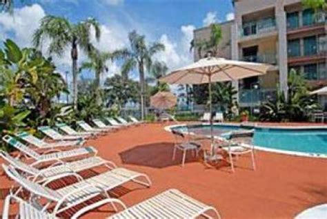 comfort inn deerfield beach deerfield beach hotel comfort suites deerfield beach