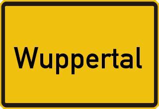 Auto Mit Motorschaden Verkaufen Wuppertal by Auto Verkaufen Wuppertal Autoverkaufen In Wuppertal