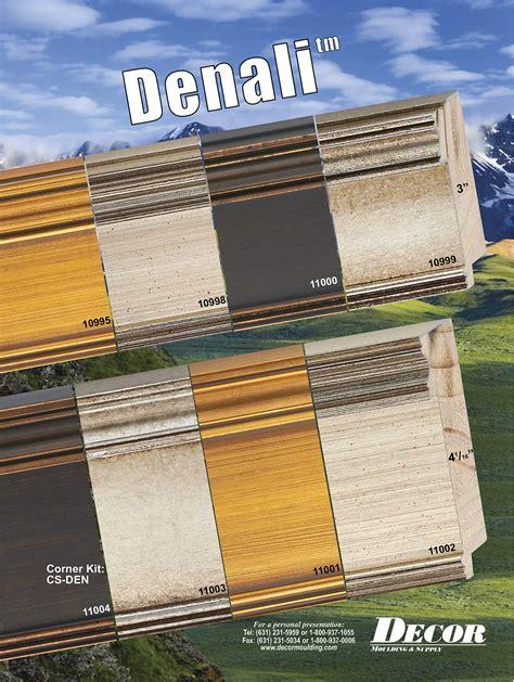 100 decor home design vereeniging home welcome to