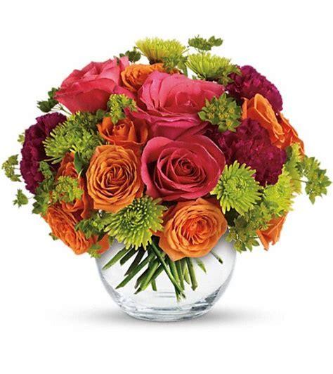 Bedford Florists   Flowers in Bedford MA   Bedford Florist