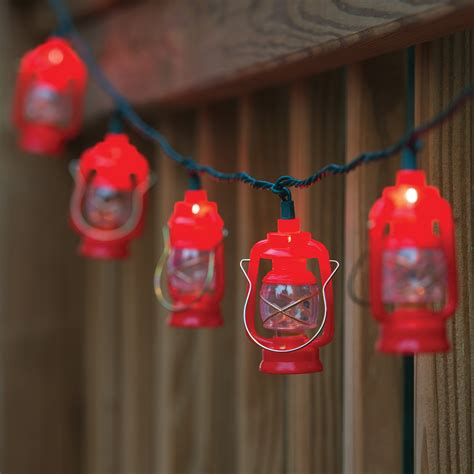 lantern lights string lantern outdoor string lights