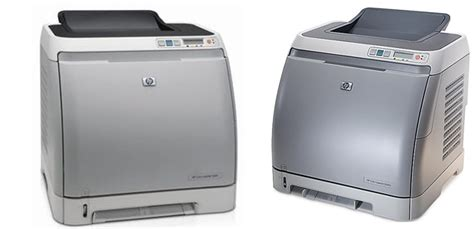 hp color laserjet 1600 driver hp color laserjet 1600 drivers free for windows 8