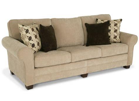 bobs living room furniture appealing bobs furniture couches living room farmakoloji2017