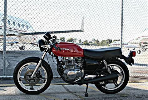 honda cb400t review 28 1978 honda cb400t hawk ii service manual 111700