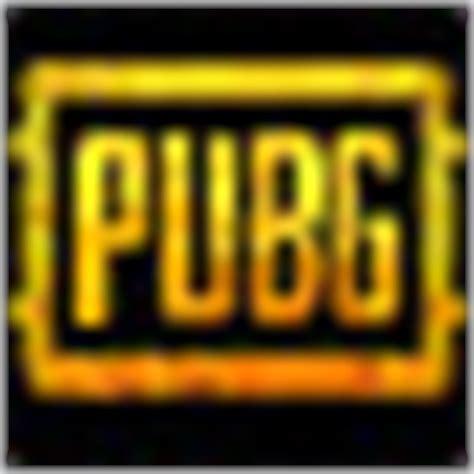 pubg icon playerunknown s battlegrounds on steam