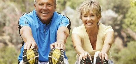 Tiga Langkah Mengatasi Jerawat hidup sehat
