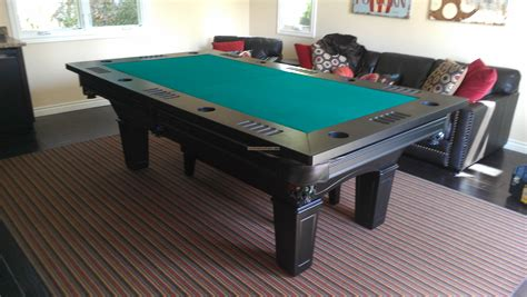 dining top pool table top pool table dining top