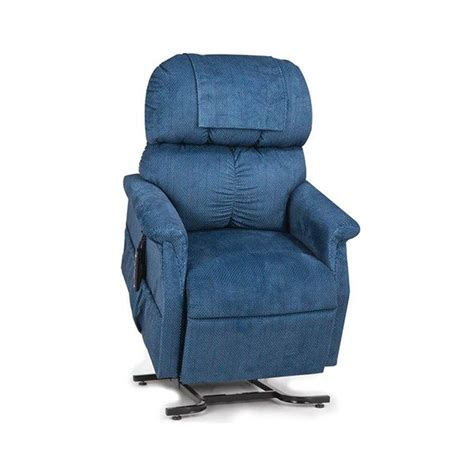Recliner Chairs Electric by Golden Maxicomfort Lift Recliner Active Healthcare