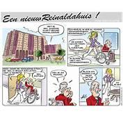 Strips Door Alex Van Koten Zesde Pagina