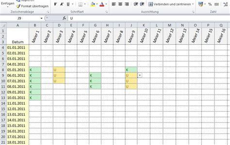excel tabelle vorlage erstellen kostenlos vorlagen