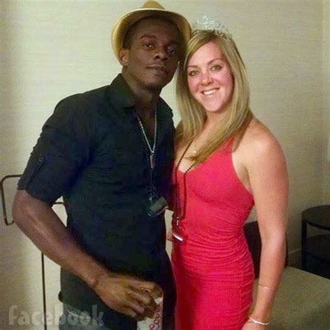 loren and alexei get married 20 best images about 90 day fiance on pinterest