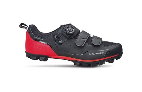 bike shoes specialized specialized comp mtb shoes 2018 bike shoes