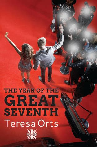 the seventh vial a novel of the great tribulation the days of elijah volume 4 books the year of the great seventh by teresa orts reviews