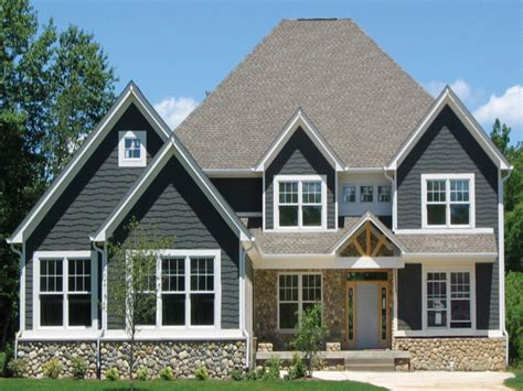 2 Bedroom Craftsman House Plans modern craftsman master bedroom 2 bedroom craftsman house