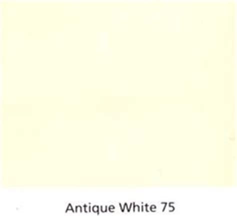 benjamin 2154 70 vanilla myperfectcolor design benjamin