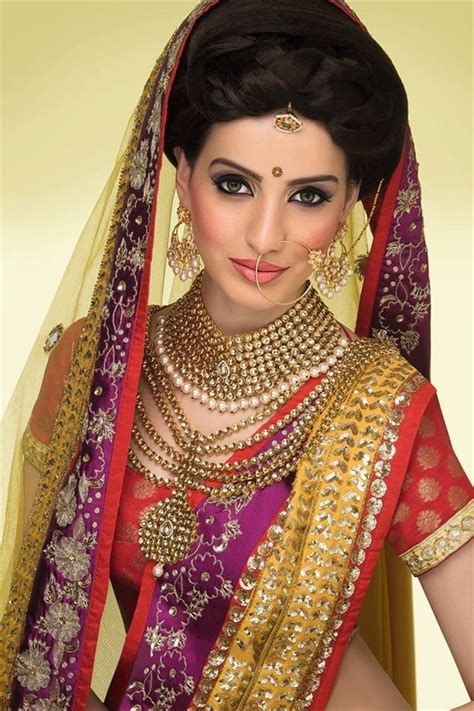 By Asia Image Inspiration Pinterest Asia And Photos   asian wedding inspiration from asian bride magazine