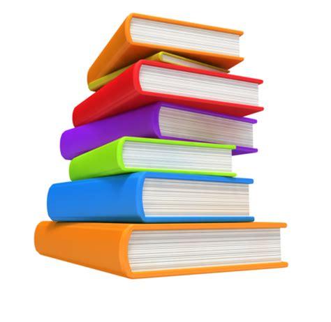 books and authors for kids in the stacks scholastic جميع كتب الدكتور أحمد موافي في الباطنة summary of internal