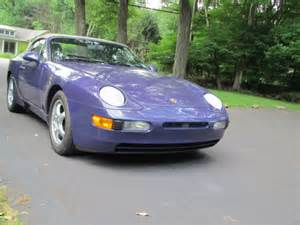 dark purple porsche nyc auto show car amaranth violet dark royal purple