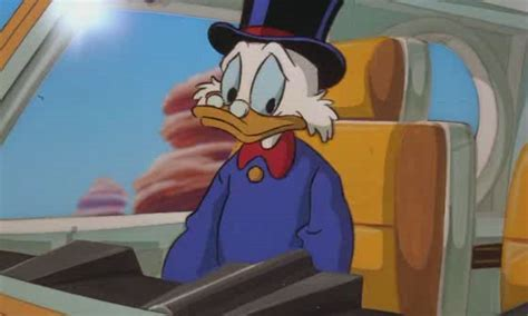 ducktales the movie treasure of the lost l ducktales the movie treasure of the lost l photos