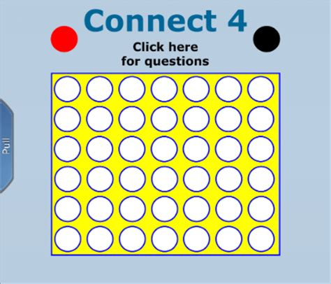 connect four template smart exchange usa connect four connect 4