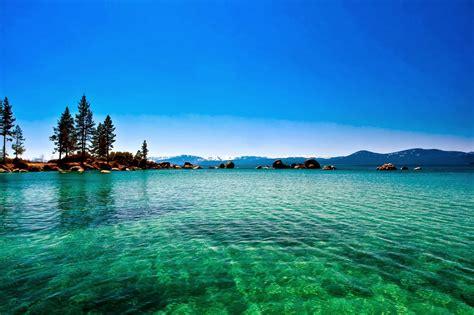 lake tahoe california nevada hd wallpapers top hd wallpapers