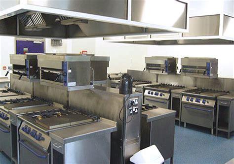 pro kitchens design commercial kitchen design factors to consider the
