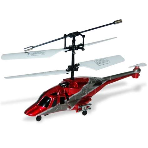 Heli Flying To Sky Tanpa Remote remote helicopter sky fly unique gifts thehut