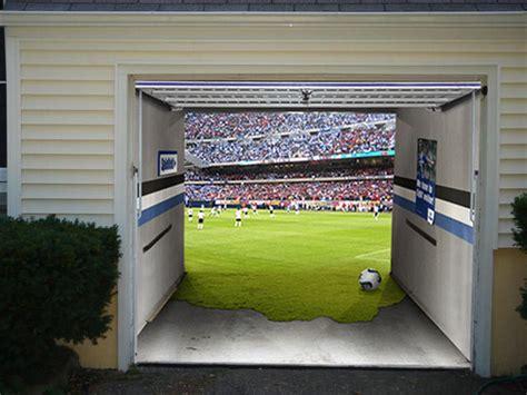garage door art your home design blog 5 stars garage door repair and