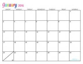Customizable Calendar Template Free by Free Printable Customizable Yearly Calendars Autos Weblog