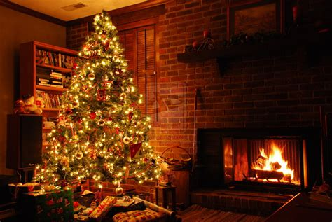 christmas tree 2006 by falls photography on deviantart