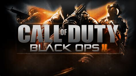 wallpaper black ops 2 zombie call of duty black ops 2 zombie hd wallpapers pictures