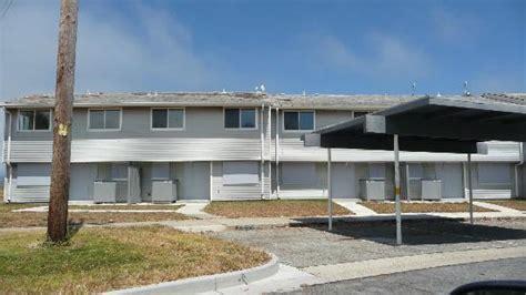 san francisco housing ruined housing picture of treasure island san francisco tripadvisor
