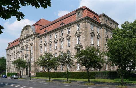 banken sachsen oberlandesgericht d 252 sseldorf