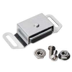 paragon 514078 magnetic door latch for 1911 popcorn poppers