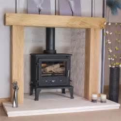 oak beam fireplaces and surrounds rustic oak beam