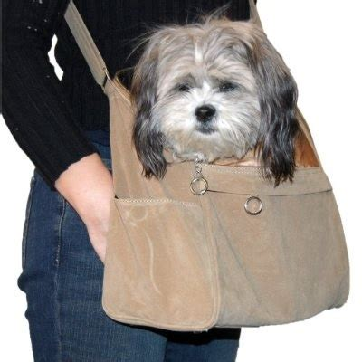 can you use and shoulders on dogs 1000 images about purses on carrier pets and