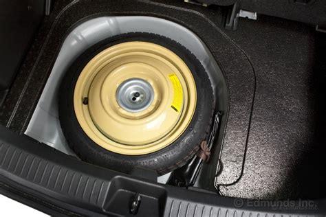 spare tires   cars       edmundscom