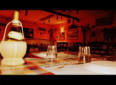 osteria antica dispensa osteria antica dispensa frascati foto di osteria antica