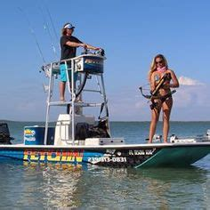 party boat fishing lantana 1000 images about fishing with seadek on pinterest bud