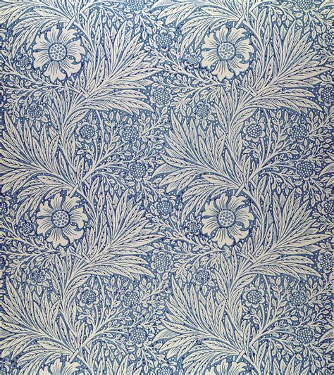 pattern design william morris william morris wallpaper content in a cottage
