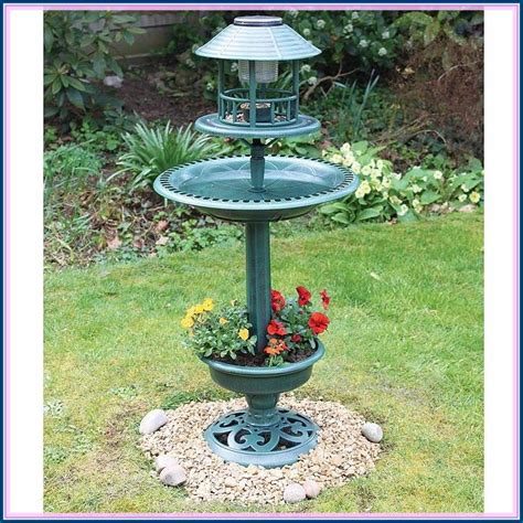 solar light bird feeder solar light bird feeder station solar knowledge base