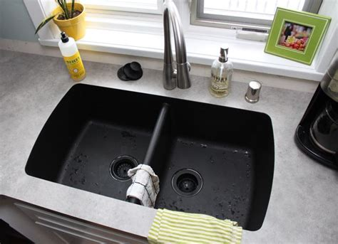 Garage Zapatero Mayaguez Undermount Bathroom Sink With Laminate 28 Images 17