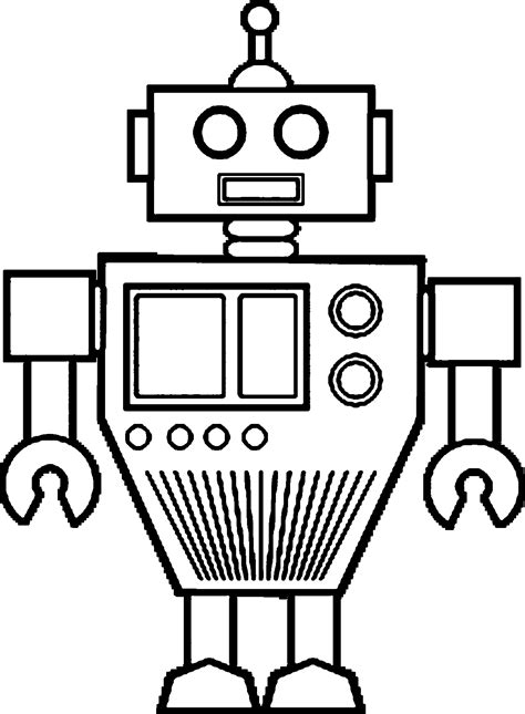 lego robot coloring pages star wars coloring pages free lego robot coloring pages