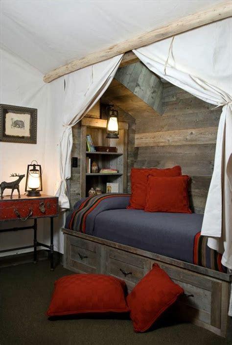 awesome schlafzimmermöbel jugendzimmer gestalten 100 faszinierende ideen