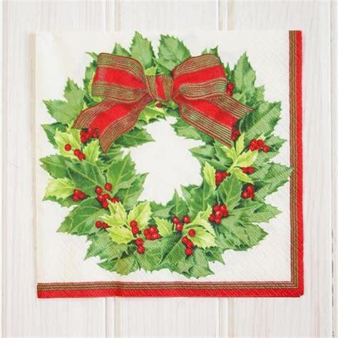 cadenas navideñas de papel crepe decoracion papel puedes decorar algunos rincones de tu