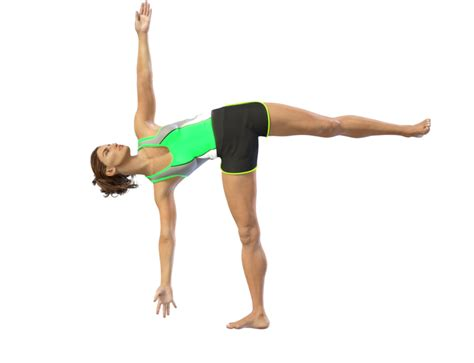 yoga tutorial videos download dolphin pose complete tutorial got yoga