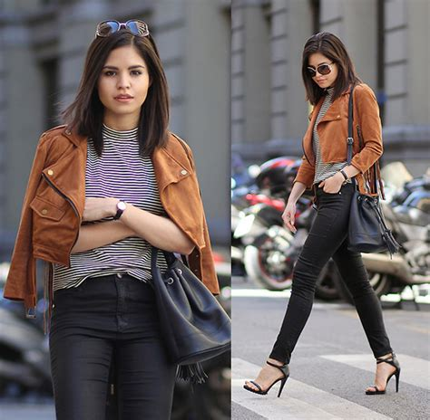 Colors That Work With Gray lady like styles and outfit ideas outfit ideas hq